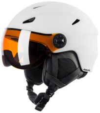 Lyžařská helma STEALTH RELAX