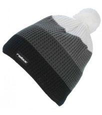 Zimná čiapka TORANO RELAX