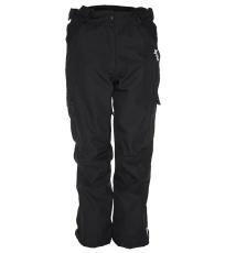 Dámské snowboardové kalhoty KOFI KILPI