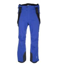 Pánské lyžařské kalhoty SILJUS KILPI