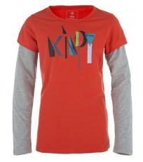 Dětské triko AMADEA - J KILPI