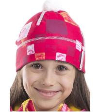 Detská čiapka POLLY ALPINE PRO