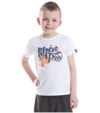 Detské tričko STYGO ALPINE PRO