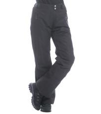 Dámské kalhoty LUIGI ALPINE PRO