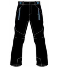 Pánské kalhoty MOLINI II ALPINE PRO