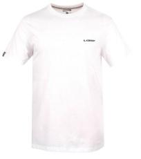 Pánské triko BILL1 LOAP