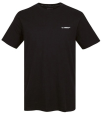 Pánske tričko BILL1 LOAP