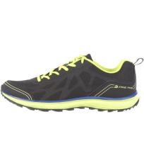Uni sportovní obuv BLOOMINGTON ALPINE PRO
