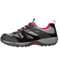 Uni outdoor obuv RILA ALPINE PRO