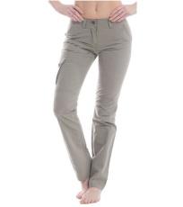 Dámské kalhoty VAL BOITE ALPINE PRO