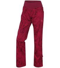 Dámské kalhoty Etnia Rafiki