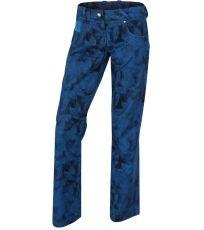 Dámské kalhoty Alyssia Rafiki