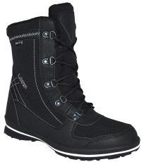 Dámska zimná obuv DENIA LOAP