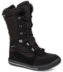 Dámská zimní obuv NAVANA LOAP