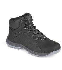 Pánská zimní obuv CASP LOAP