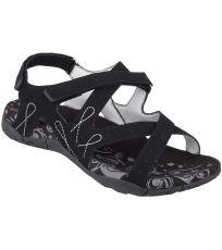 Dámské sandály ADEN LOAP