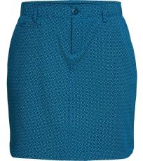 Dámská sukně 2v1 Links Woven Skort 17in Under Armour