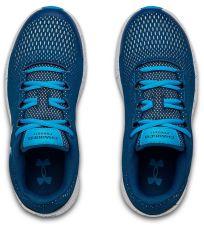 402  - Graphite Blue