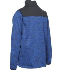 BM1  - BLUE MARL