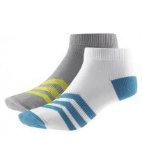 Dámské ponožky 2 páry Outhorn