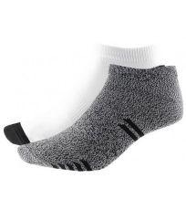 Pánské ponožky 2 páry Outhorn