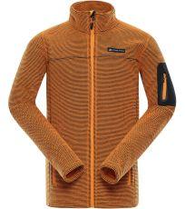 pánsky sveter ENEAS 3 ALPINE PRO