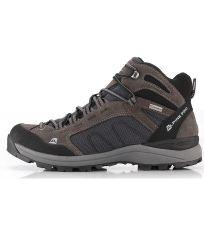 Unisex outdoorová obuv CULMORY ALPINE PRO