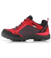 Unisex outdoorová obuv DERRY ALPINE PRO