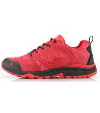 Unisex outdoorová obuv FEENY ALPINE PRO