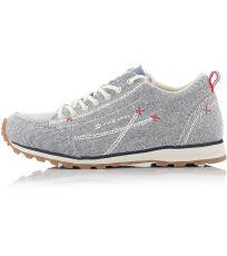 Unisex outdoorová obuv MOORTY ALPINE PRO