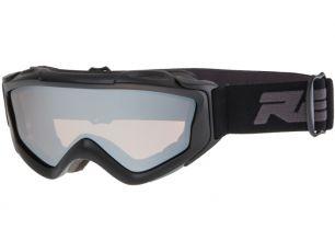 Lyžiarske okuliare SWIFT RELAX
