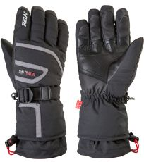 Lyžařské rukavice SPIRIT RELAX