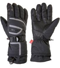 Lyžiarske rukavice SPIRIT RELAX