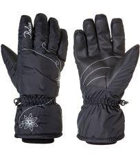 Lyžařské rukavice CHAINY RELAX