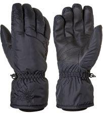 Lyžiarske rukavice CHAINY RELAX