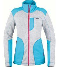 Dámský sportovní svetr OLIVIE LOAP