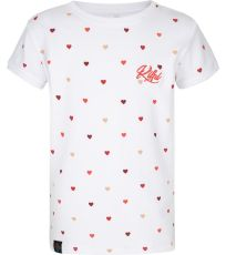 Dievčenské tričko MALGA-JG KILPI