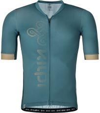 Pánsky cyklistický dres BRIAN-M KILPI