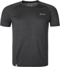 Pánske bežecké tričko DIMEL-M KILPI