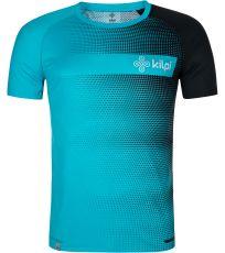 Pánske tímové bežecké tričko VICTORI-M KILPI