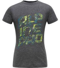 Dětské triko STYGO 2 ALPINE PRO