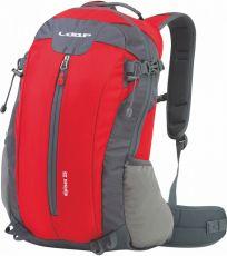 Turistický batoh ALPINEX 25L LOAP