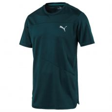 Pánské funkční triko IGNITE Mono Puma