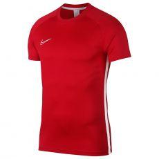 Pánské funkční triko Academy Soccer Nike