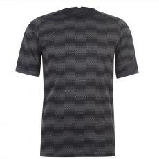 Pánské funkční triko Academy GX Nike