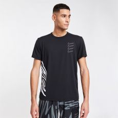Pánské funkční triko Training Top Nike
