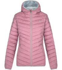 Dámska zimná bunda IRFELA LOAP
