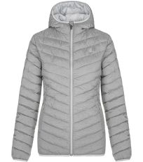 Dámská zimní bunda IRFELA LOAP