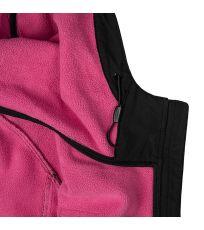 V24XJ - Tap Shoe Melange / Pink