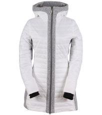 Dámský zimní kabát Katthult 2117 OF SWEDEN